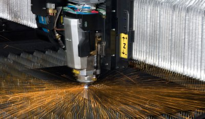 New standards in laser technology